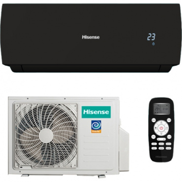Настенная сплит-система Hisense AS-07HR4SYDDEBG/AS-07HR4SYDDEBW